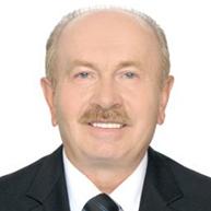 Vladimir Savin