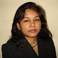 Ruphina Chettiar