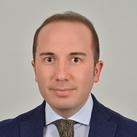 Dr. Mustafa Degerli