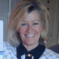 Carol Dekkers