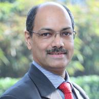 Dr. Jaideep Devare
