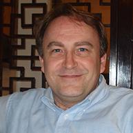 Bruce J. Hofman