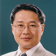 Dr. Ho-Won Jung