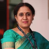 Ashwani Nandini