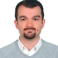 Erkan Okur