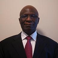 Tunde Oyalowo