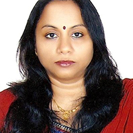 Neena Panda