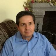 Jose Enrique Perez