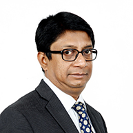 Sripathy Ramachandran