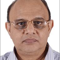 Prabhakar S