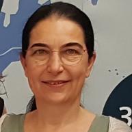 Dr. Elif Yilal
